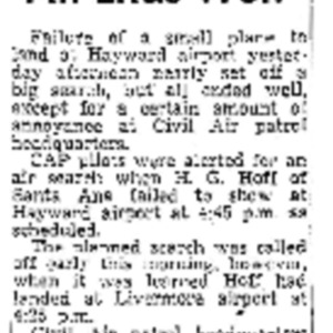 DailyReview-1955Oct30.pdf