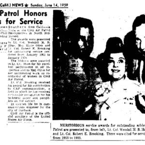 VanNuysNews-1959Jun14.pdf