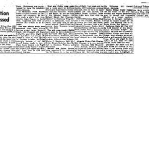 OaklandTribune-1953Oct8.pdf