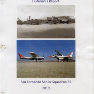2019HistorianReport-Sqdn35.pdf