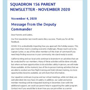 Sqdn156ParentNewsletter-2020Nov.pdf