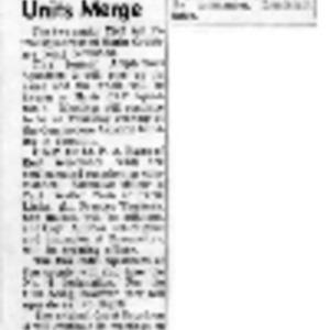 DailyIndependentJournal-SanRafael-1959Apr14.pdf