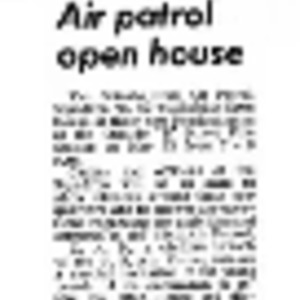UplandNews-1970May21.pdf