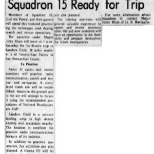 DailyNewsPost-Monrovia-1965Jan28.pdf