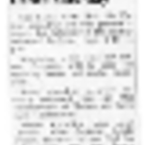 SantaCruzSentinel-1963Sep4.pdf