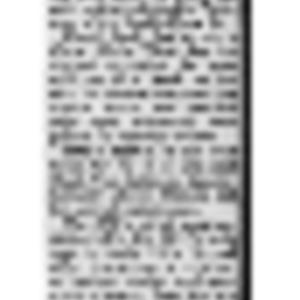 ChulaVistaStarNews-1965Apr15.pdf