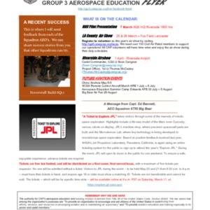 Group3 AE Flyer-2017Mar.pdf