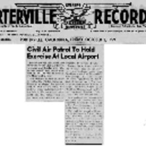 PortervilleRecorder-1959Oct2.pdf
