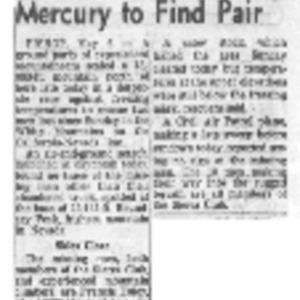 LATimes-1959May7.pdf