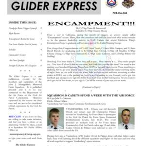 GliderExpress-Sqdn36.pdf