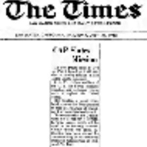 SanMateoTimes-1965Jul10.pdf