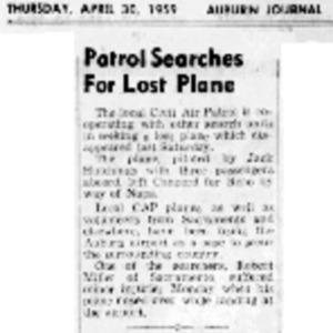AuburnJournal-1959Apr30B.pdf