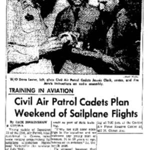 StarNews-1958Jul14.pdf