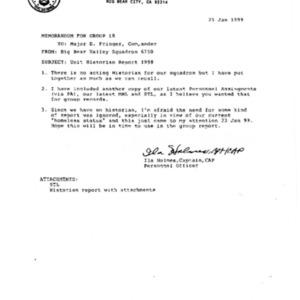 1998 Historian Report - Sqdn6750.pdf