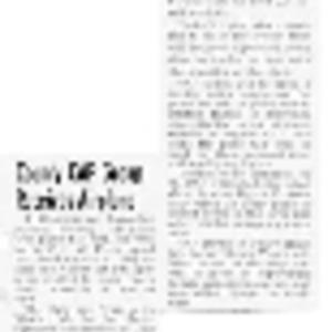 TulareAdvanceRegister-1944Oct13.pdf