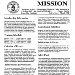 MontgomerysMission-1992Mar.pdf