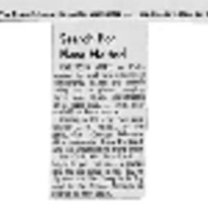 PressTribune-Roseville-1965Dec22.pdf