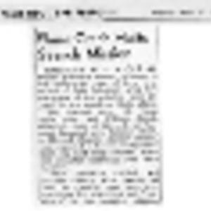 NewsPilot-1953Apr27.pdf