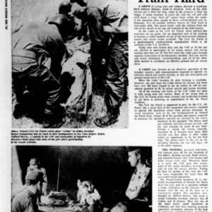 OxnardPressCourier-1970Aug9.pdf