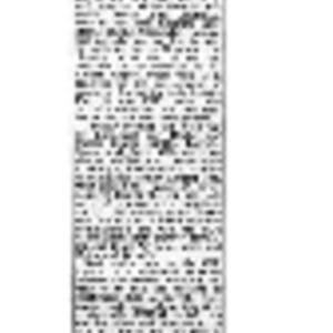 AuburnJournal-1960Sep15.pdf