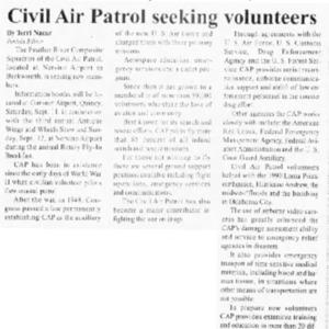 FeatherRiverBulletin-1999Sep1.pdf