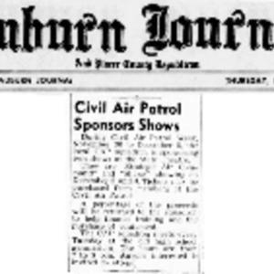AuburnJournal-1959Dec3.pdf