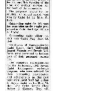 NewsPilot-1962Jan30.pdf