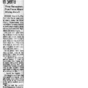 LATimes-1959May5.pdf