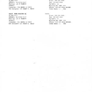 UnitLocator-1995Sep22.pdf
