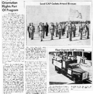 SantaCruzSentinel-1953Jul12.pdf