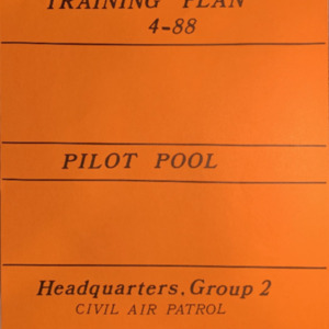 GP2 Operations Training Plan - 4-88 - Pilot Pool 2020-08-09 22_07_45.pdf