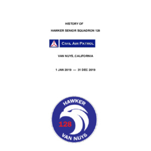 2019HistorianReport-Sqdn128.pdf