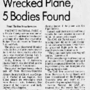 SacramentoBee-1978Jul11.pdf