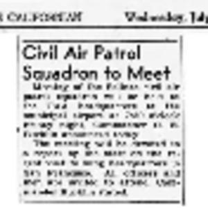 SalinasCalifornian-1948Jul14.pdf
