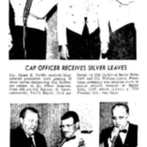 VanNuysValleyNews-1972Sep8.pdf