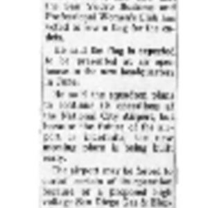 ChulaVistaStarNews-1964Apr9.pdf