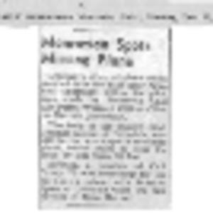 DailyNewsPost-Monrovia-1952Dec22.pdf