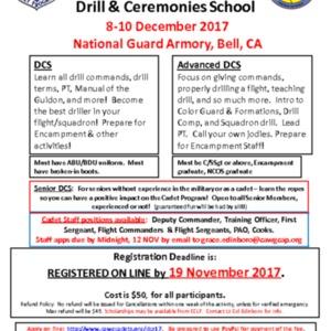 DCS Flyer DEC 17.pdf