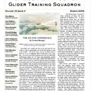 Sqdn41Newsletter-2006Mar.pdf