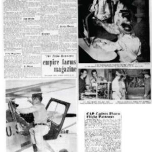 PressDemocrat-SantaRosa-1956Aug19.pdf