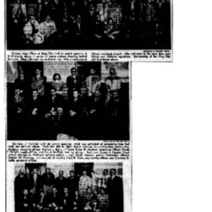 SalinasCalifornian-1949Jan24.pdf