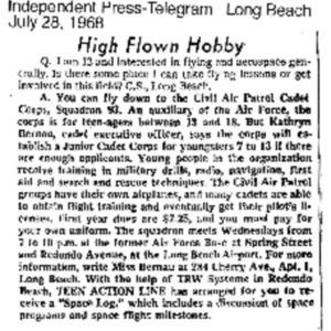 IndependentPressTelegram-1968Jul28.pdf