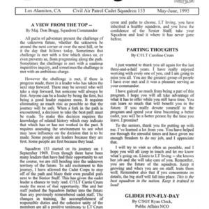 Navigator-Sqdn153-1995May-Jun.pdf