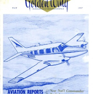 GoldenWing-1967May.pdf