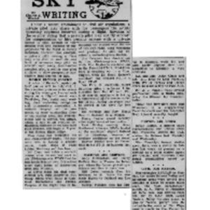 SalinasCalifornian-1950Sep27.pdf