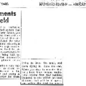 HaywardDailyReview-1946Apr11A.pdf