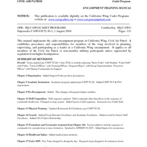 CAWG-OI-52-16-1-Encampment-Training-Manuel-01OCT14.pdf