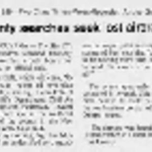 TimesPressRecorder-ArroyoGrande-1989Sep22.pdf