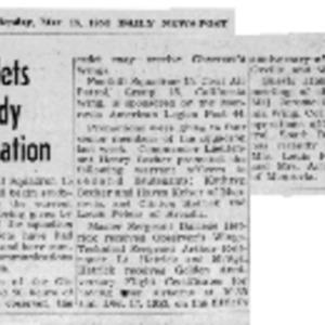 DailyNewsPost-Monrovia-1954Mar15.pdf
