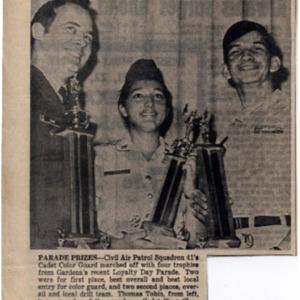 GardenaValleyNews-1970May21.pdf